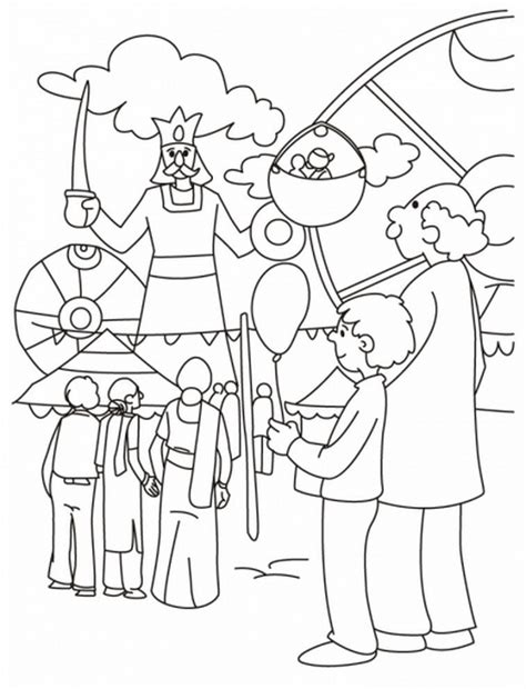 coloring pages festivals india navratri coloring pages family holiday net guide to