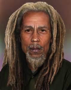 Bob Marley Bob Marley Sullivan