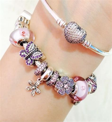 charms and for jewelry best 25 pandora jewelry ideas on pandora