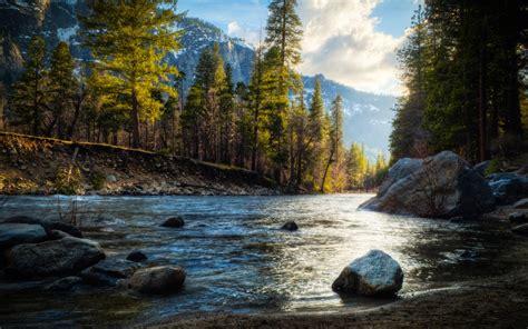 imagenes que inspiran tranquilidad paisajes en hd escoge y llevatelo taringa