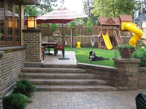 with david berryhill s new custom outdoor kitchens design your backyard online free backyard enchanting