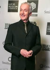 anthony daniels articles c 3po actor anthony daniels on cgi in star wars prequels