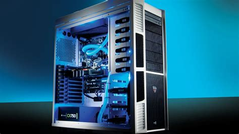 best affordable all in one computer how to choose gaming pc 1000 to get the best one of