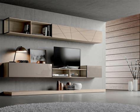 lanza arredamenti mobili lanza negozio di arredamento mobili e cucine a