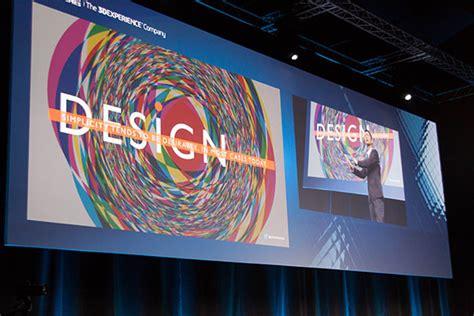design crowd erfahrungen design dekoration ist pass 233 puls der innovation