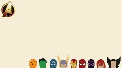 hd wallpaper on pinterest minimalist marvel wallpaper wallpapersafari