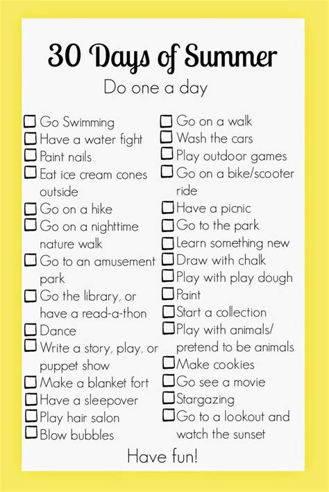 day activities for couples day activities for couples 28 images couples printable