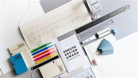 kokuyo design award  making
