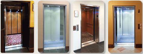 Lu Kustom custom lu la commercial elevators by symmetry elevating