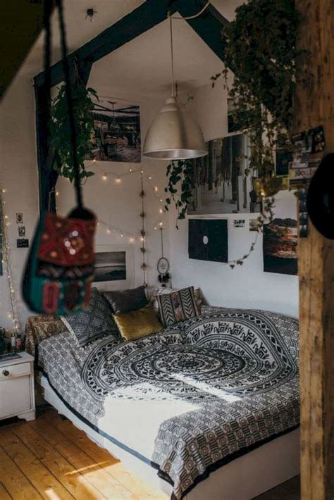 boho bedroom designs design listicle