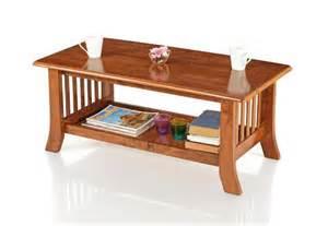 Shoe Polish Chair Goodlife Furnitures Mangalore Furniture Showroom