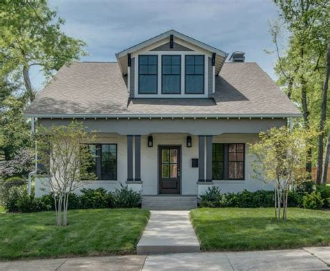 redo home design nashville bungalow remodel bynum design blog