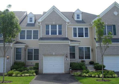 3 bedroom townhouses for rent in nj 3 bedroom townhouses for rent in nj 28 images fully