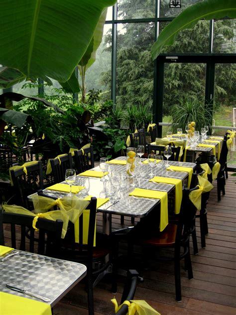 glass house winery weddings glass house winery