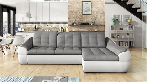 infinity bed j d furniture sofas and beds infinity mini corner sofa bed