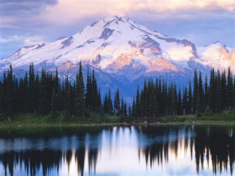 google mountain wallpaper mountain lakes hd desktop wallpaper