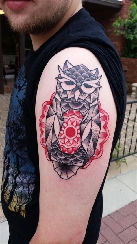 ziggy tattoo ziggy zesch at third eye cedar falls ia