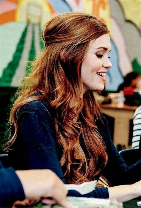 lydia martin hair styles the 25 best ideas about lydia martin hairstyles on