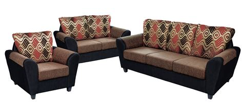 settee set set sofa gl sofa set black leatherette sofas thesofa