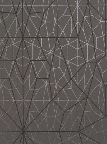 wallpaper grey modern dark gray linear structure wallpaper roll contemporary