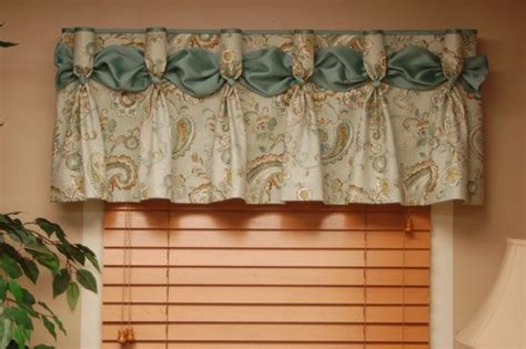 roman curtain patterns 148 best images about home window valances on pinterest