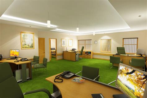 The Oval Office Suite by Suite 2 The Oval Office St Peters Business Park Oval