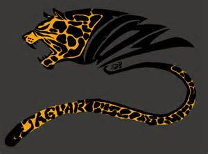 Jaguar Logo Design Jaguar Logo By Tmac1kobe8vc15 On Deviantart