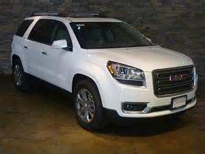 2012 gmc acadia gas mileage 2016 gmc acadia gas mileage specs price release date