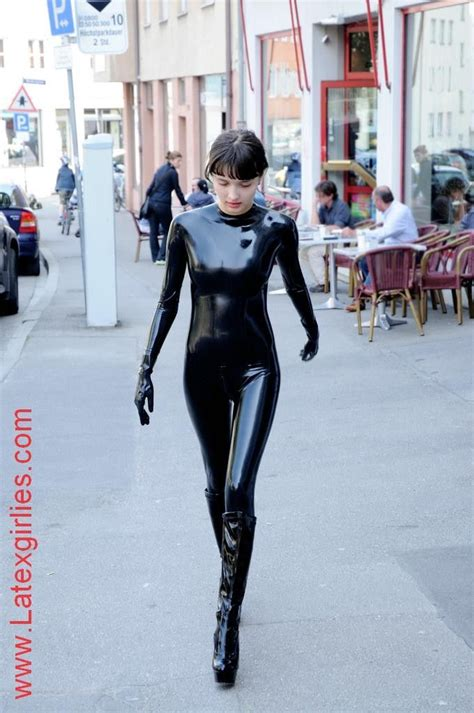 rubber st gallery pin by mikael persson on ltx catsuit favoriter