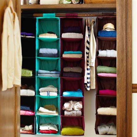 billige kleiderschränke die besten 25 billige kleiderschrank veranstalter ideen