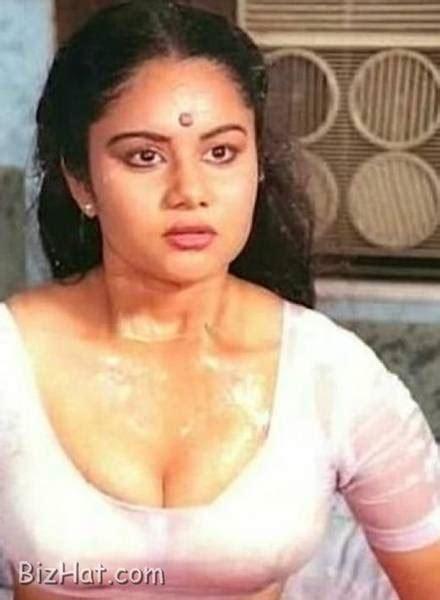 malayalam actress hot photosmalayalam  world