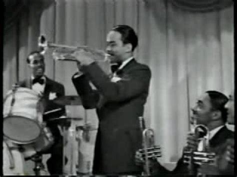 swing jazz musicians count basie swingin the blues 1941 hot big band swing