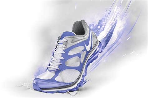 top 5 running shoe brands top 5 sports shoe brands
