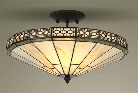 Used Ceiling Lights by Ceiling Lighting Ceiling Lights Ls Fixtures Ceiling Fans Table
