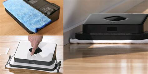 Floor Robot Reviews by Www Therobotcleaner
