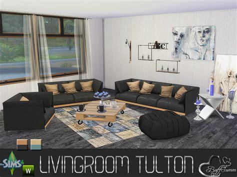 sims 2 living room sets sims 2 living room sets my sims 4 elene living room set