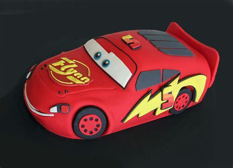 Mcqueen For by Lightning Mcqueen Cake Template Free Autos Weblog