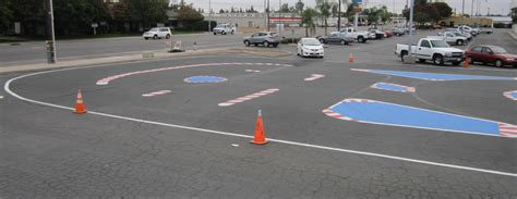 Cars Parking Track parking lot racing tracks r c tech forums