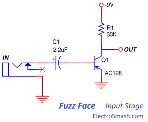 cbb22 capacitor pdf input capacitor guitar 28 images capacitor input filter circuit capacitor free engine image