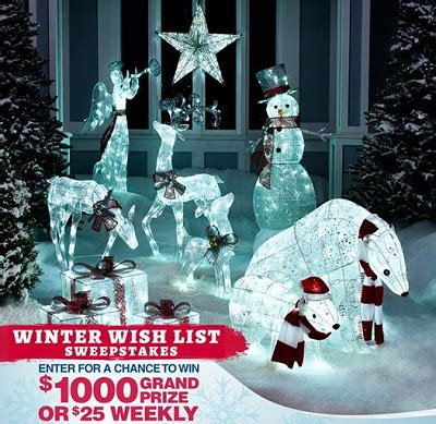 Win Stuff Instantly - instantly win lowe s gift cards free stuff finder canada