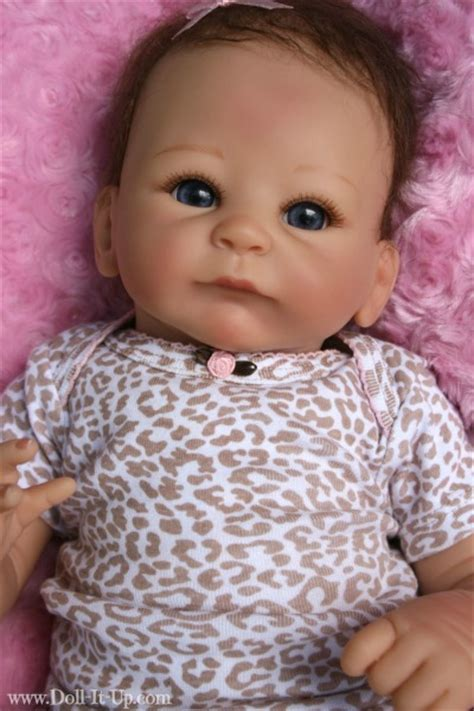 anatomically correct cabbage patch dolls our new ashton baby doll part 2 doll it up