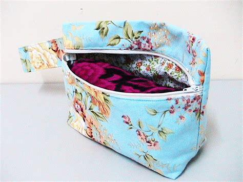 Softmate Pouch Bag Tissue 20 S adorable handmade bags new handmade pouch bag pb814