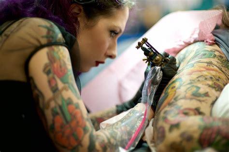 happy holidays from the crew tattoo 42 tattoo 42 good luck tattoo 124 photos 71 reviews tattoo 1011