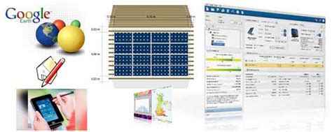 header design software solar pv free solar pv design software