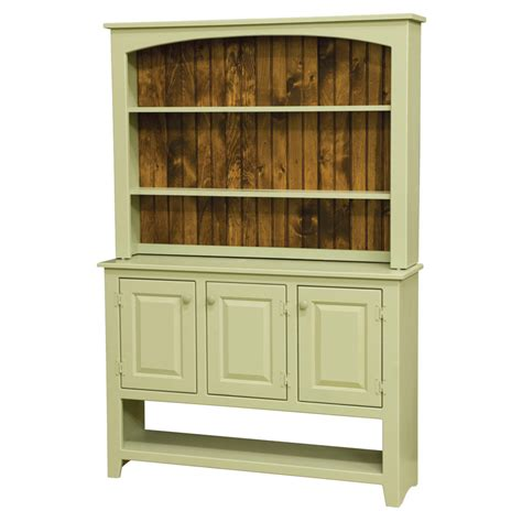 Hutch And Sideboard sideboard with hutch a media storage homesfeed