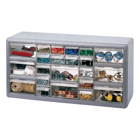 Multi Drawer Storage Cabinet Stack On Multi Drawer Storage Cabinet Storage Cabinets Northern Tool Equipment