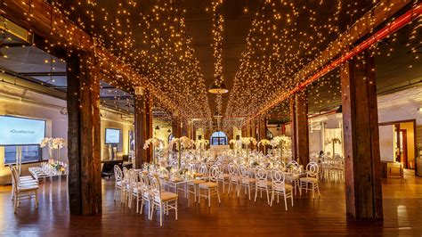 Gallery The Liberty Warehouse Private Events Weddings, Receptions