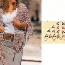 march | 2016 | | beautiful crochet patterns and knitting