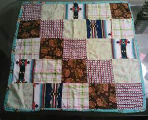 Easy Baby Quilts To Make by Quilting In Virginia How To Make A Fast And Easy Baby