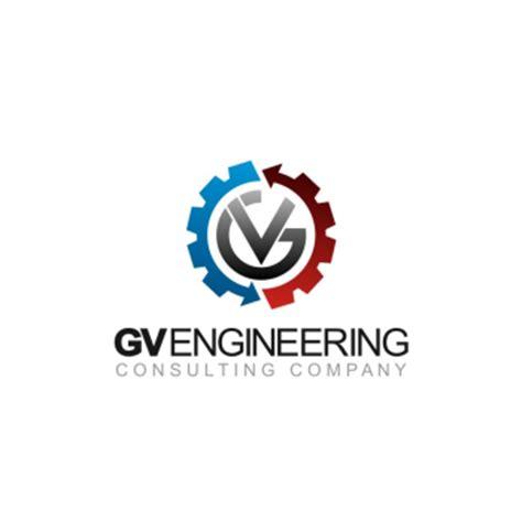 design logo engineering engineering logos design www pixshark com images